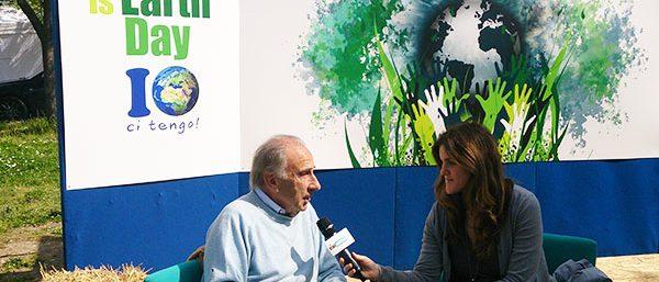 Intervista Dott. Serra