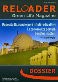 http://www.reloaderitalia.it/wp-content/uploads/2016/05/icona_dossier-190x269.jpg