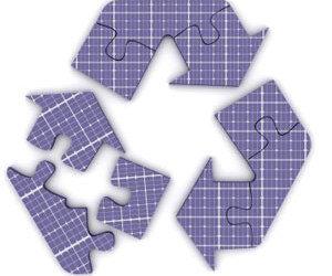 smaltimento-fotovoltaico