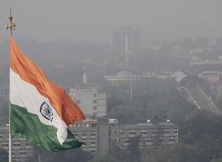cambiamento-climatico-india-320x234