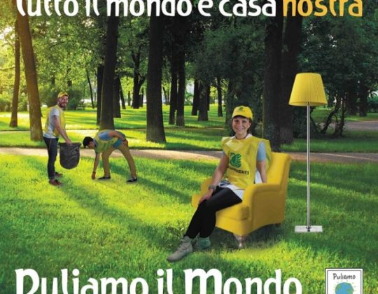 locandina_puliamo-il-mondo-2016-640x639