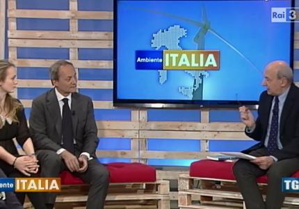 ambiente-italia-430x300