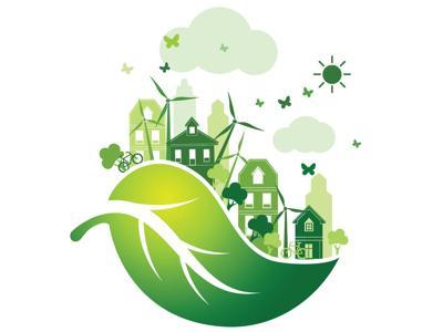 green_city_ftlia-k5yg-1280x960produzione