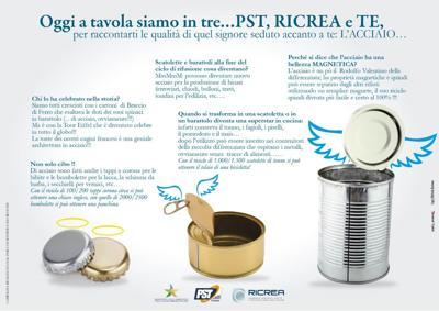 imballaggi_acciaio_tovaglietta_ricrea
