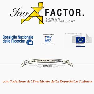 inv-factor-finale-terza-edizione