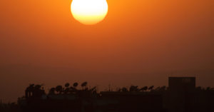 sole-caldo