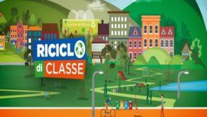 riciclo-in-classe