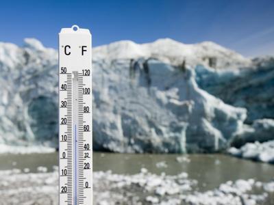 cambiamento_climatico_fg-kkcc-1280x960produzione