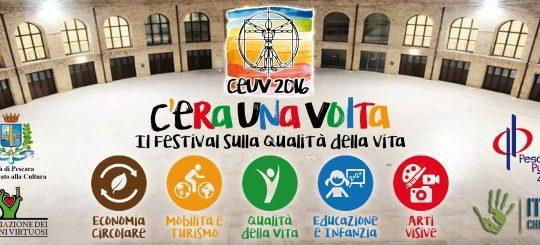 cera-una-volta-festival-e1474992730609