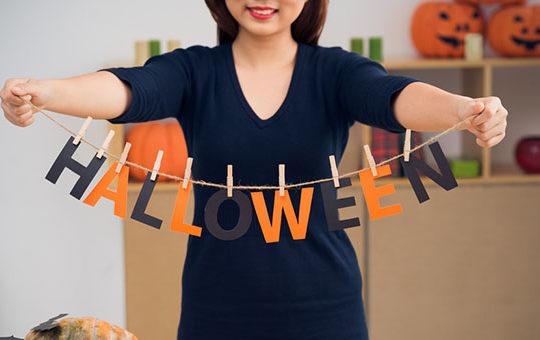 halloween_riciclo_creativo