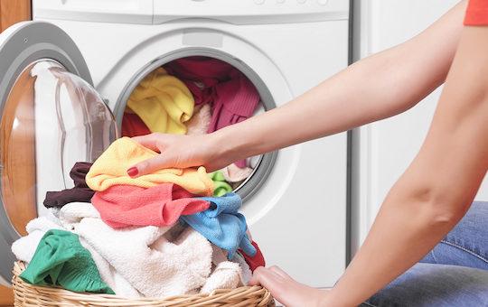 lavatrice-lavaggio