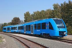 treno_a_idrogeno