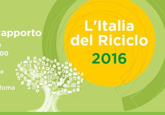 litalia-del-riciclo-2016