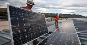 installing_solar_panels_7336033672