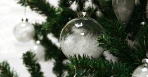 palline-natale-vetro