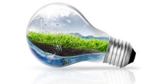 Energia-Sostenibile-770x420_c