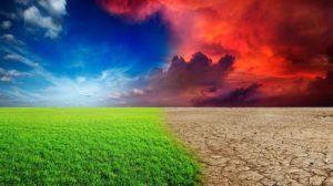 app-cambiamenti-climatici