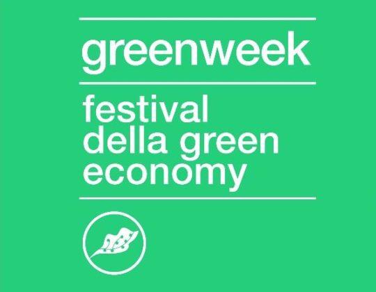 Green_Week_2017