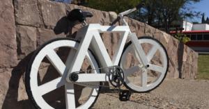 bici-urban-gc1