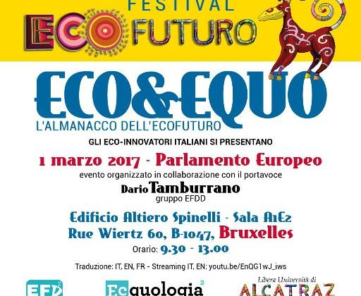 testata_almanacco_ecofuturo_EU