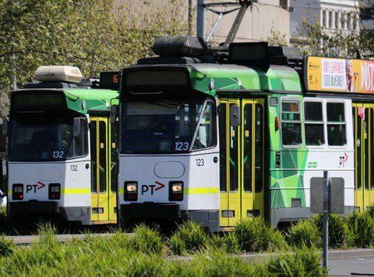 tram_melbourne