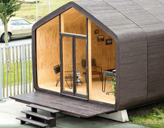 wikkelhouse-casa-cartone-legno-nonsoloambiente