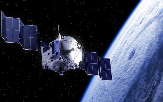 satellite-pannelli-solari