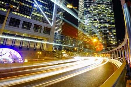 smart-city-121002164254_medium