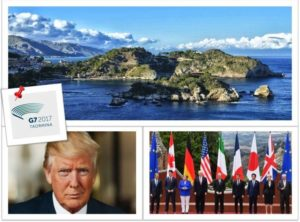 Trump-g7-taormina-copp-Vanity Fair