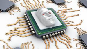 intelligenza-artificiale-170214130529-1920x1080