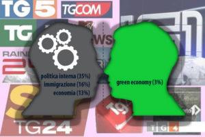 POLITICI E GE