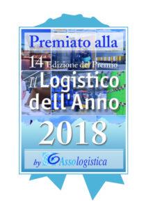Coccarda_Il_Log2018_Alta